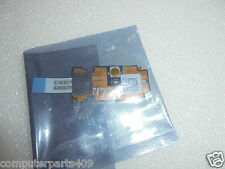NEW GENUINE Dell Vostro 1710 Power Button Board w/ Cable N821F
