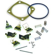 B&M (20248) GM Auto Transmission Governor Recalibration Kit