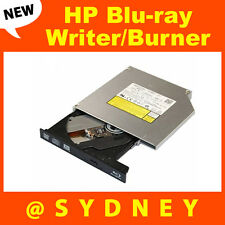HP BD-5740H/BD-5730H Blu-ray Rewriter/Writer/Burner DVD±RW Laptop/Notebook Drive