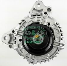 VOLVO S80 2.4D 2.5TDI A1948 Alternatore