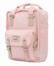 Doughnut Rucksack Backpack Macaroon Peach 16L