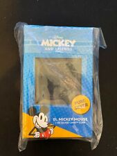 Chibi™ Coin Collection Disney Series – Mickey Mouse 1oz Silver Coin IN HAND