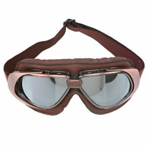 Snow Goggles Motorbike Anti UV Glasses Snowboard Ski Skate Eyewear Winter Sport