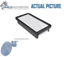 NEW BLUE PRINT ENGINE AIR FILTER AIR ELEMENT GENUINE OE QUALITY ADG02264