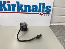 Eberspacher D4 Diesel Heater ECU Control Unit 12v 225101003005