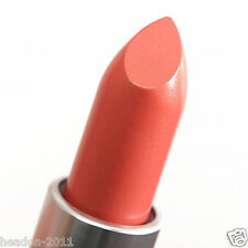 BNIB  MAC FAERIE WHISPERS LIMITED EDITION Lipstick A Sprinkle of Magic