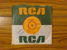 "Clodagh Rogers - Biljo (RCA 1969) 7"" Single"