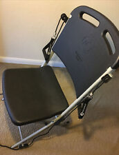 Resistance Chair V Q action Care Great Condition