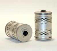 Wix   Fuel Filter  33112
