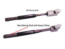 Intermediate Steering Shaft Kit