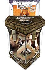Labyrinth - 30th Anniversary Edition Gitset NEW Blu-Ray Disc Jim Henson