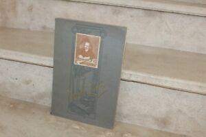 oeuvres complètes de Emile Zola- spécimen des gravures (ed ne varietur) 1906