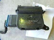 VOLKSWAGEN PASSAT AC FLAP/STEPPER MOTOR BOSCH PART# 0132801344 VALEO 06-12(4TH)