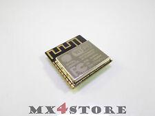 ESP8266 ESP-13 Wifi WLan Modul Serial wireless IoT Lua 257