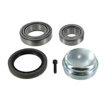 Fits Mercedes Benz S Class 2006-2013 Front Axle Wheel Bearing Kit