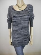 Jag Hand-wash Only Thin Knit Regular Jumpers & Cardigans for Women