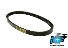 Malossi Drive Belt X-Special For Honda S Wing 125 M6114127