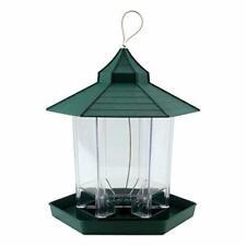 Bird Water Bottle Feeder Wild for Birds Variety Drink Hanging Perky-Pet 780