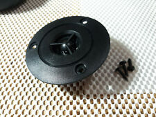 Kenwood T03-0823-05 /138 TWEETER/Driver from Kenwood KS-505HT Center C. Speaker