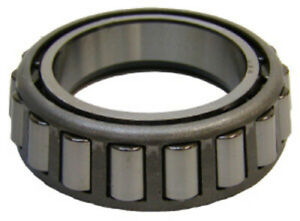 Wheel Bearing fits 1999-2012 Ford F-250 Super Duty,F-350 Super Duty Excursion  S