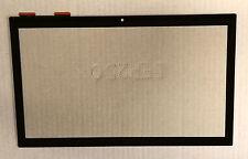 """Nuevo Acer Aspire V5-132P V5-122P MS2377 11.6"""" Pantalla Táctil Digitalizador Vidrio"""