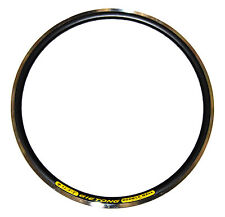 "Gietong 26"" Double Wall Bicycle Rim Mountain Bike Alloy Cycle Rims"