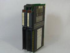 Allen-Bradley Encoder Counter Module 5V I/O 1771-IJ USED