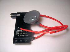 Hiv 63 High Voltage Divider Original Sanyo Z0063uaa Divider New Old Stock Tv