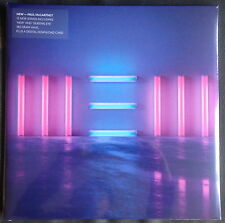 Paul McCartney NEW 180GR VINYL LP Album Download,Queenie Eye 1st Pressing SEALED