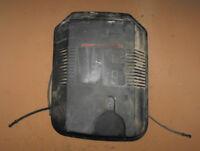 DA5A11723 1993 Evinrude 150 HP V6 Air Silencer ASSY PN 0336094 Fits 1991-2001