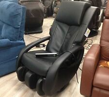 Massage Chair Parts Products For Sale Ebay