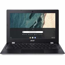 """Acer Chromebook 311 - 11.6"""" Intel Celeron N4000 1.1GHz 4GB RAM 32GB HD Chrome OS"""