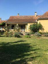 Landhaus in Ungarn nähe Zalakaros und Balaton