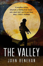 The Valley by John Renehan (Paperback, 2016)