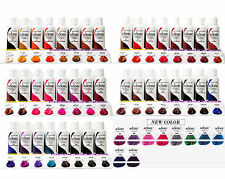Adore Creative Image Shining Semi Permanent  Hair Color Dye Haircolor 4oz *1PC
