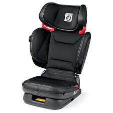 Autositz Viaggio 2-3 Flex Licorice Peg Perego