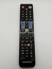Samsung TV Remote Control Smart Controller Tested/Working