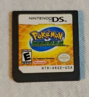 Pokemon Ranger (Nintendo DS, 2006)