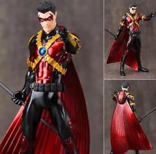 DC Comics Red Robin New 52 Kotobukiya Artfx Statue Action Figures Toy