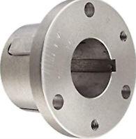 (1)Browning Q1-15/16 Split Taper Lock Bushing #761
