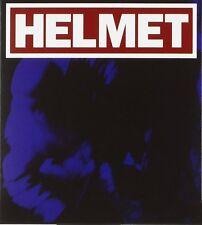 Helmet - Meantime ( CD 2012 ) NEW / SEALED