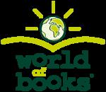 Worldofbooksde
