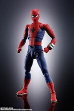 "Bandai S.H.Figuarts Spider-Man (""Spider-Man"" Toei TV series) Japan version"