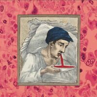 BIKINI BEACH - THE FATAL CONSEQUENCES OF MASTURBATION   CD NEU