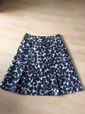 Ladies Laura Ashley Skirt Size 12