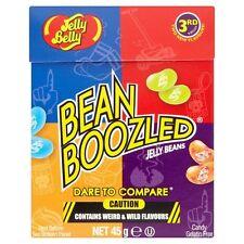 Jelly Belly HARICOT Boozled 45g 3RD édition JuJuBes de périphérique Centre