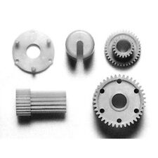 Tamiya 50794 M03 G Parts (Gear) (M03/M04/M05/M05Ra/M06/FF02)