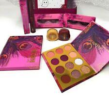 Colourpop Bye Bye Birdie BUNDLE 6 PC GIFT SET - Authentic NEW IN BOX + CARD