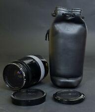 Minolta Maxxum AF 28-85mm f/3.5-4.5 Lens