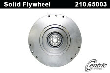 Centric Parts 210.65003 Flywheel